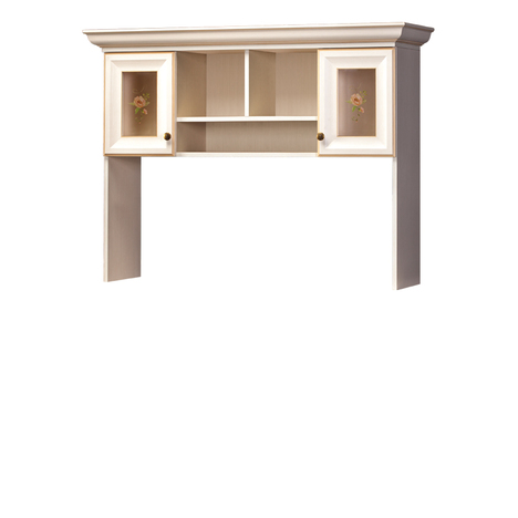 Надставка стола Элли 578