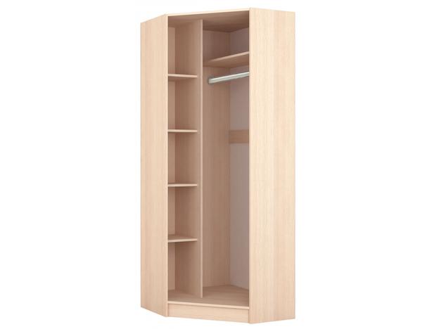 Шкаф угловой Фрегат