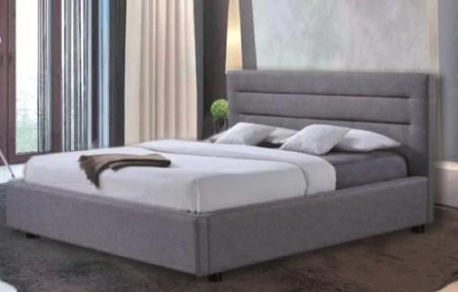 Кровать Сицилия с подъемным механизмом